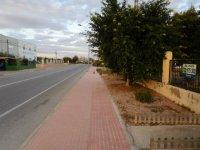 Fully legal 3 bedroom Villa in Callosa del Segura (5)