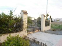 Fully legal 3 bedroom Villa in Callosa del Segura (6)