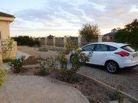 Fully legal 3 bedroom Villa in Callosa del Segura (8)