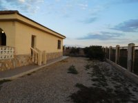 Fully legal 3 bedroom Villa in Callosa del Segura (11)