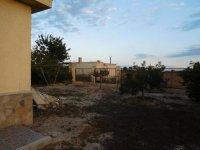 Fully legal 3 bedroom Villa in Callosa del Segura (12)