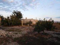 Fully legal 3 bedroom Villa in Callosa del Segura (13)