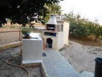 Fully legal 3 bedroom Villa in Callosa del Segura (15)
