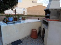 Fully legal 3 bedroom Villa in Callosa del Segura (16)