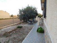 Fully legal 3 bedroom Villa in Callosa del Segura (14)