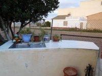 Fully legal 3 bedroom Villa in Callosa del Segura (19)