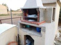 Fully legal 3 bedroom Villa in Callosa del Segura (18)