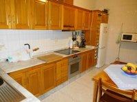 Fully legal 3 bedroom Villa in Callosa del Segura (20)