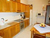 Fully legal 3 bedroom Villa in Callosa del Segura (21)