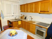 Fully legal 3 bedroom Villa in Callosa del Segura (22)