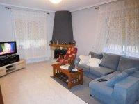Fully legal 3 bedroom Villa in Callosa del Segura (23)