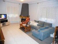 Fully legal 3 bedroom Villa in Callosa del Segura (24)