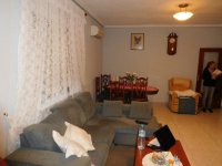 Fully legal 3 bedroom Villa in Callosa del Segura (25)