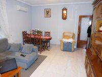 Fully legal 3 bedroom Villa in Callosa del Segura (27)