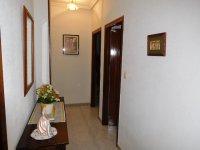 Fully legal 3 bedroom Villa in Callosa del Segura (28)
