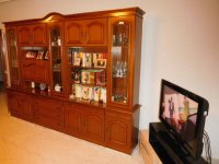Fully legal 3 bedroom Villa in Callosa del Segura (26)