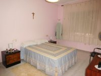 Fully legal 3 bedroom Villa in Callosa del Segura (29)
