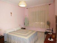 Fully legal 3 bedroom Villa in Callosa del Segura (31)