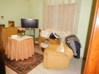 Fully legal 3 bedroom Villa in Callosa del Segura (32)