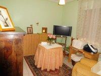 Fully legal 3 bedroom Villa in Callosa del Segura (33)