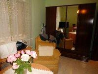 Fully legal 3 bedroom Villa in Callosa del Segura (34)