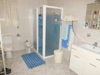 Fully legal 3 bedroom Villa in Callosa del Segura (35)