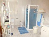 Fully legal 3 bedroom Villa in Callosa del Segura (36)