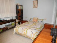 Fully legal 3 bedroom Villa in Callosa del Segura (37)