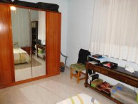 Fully legal 3 bedroom Villa in Callosa del Segura (38)