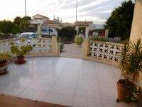 Fully legal 3 bedroom Villa in Callosa del Segura (39)