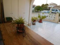 Fully legal 3 bedroom Villa in Callosa del Segura (40)