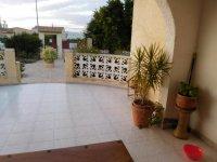 Fully legal 3 bedroom Villa in Callosa del Segura (41)