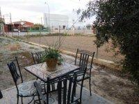 Fully legal 3 bedroom Villa in Callosa del Segura (44)