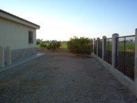 Fully legal 3 bedroom Villa in Callosa del Segura (46)