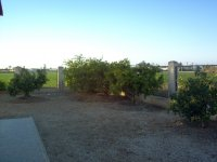 Fully legal 3 bedroom Villa in Callosa del Segura (45)