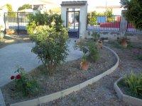 Fully legal 3 bedroom Villa in Callosa del Segura (50)
