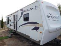 K Z Durango RV (12)
