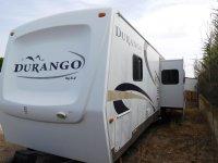 K Z Durango RV (15)