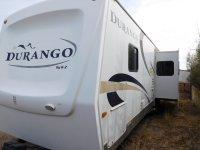 K Z Durango RV (13)
