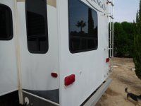 K Z Durango RV (17)