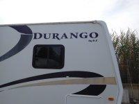 K Z Durango RV (34)