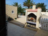 Stunning 3 bedroom, 3 bathroom Finca in San Felipe Neri (11)
