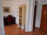 Stunning 3 bedroom, 3 bathroom Finca in San Felipe Neri (23)