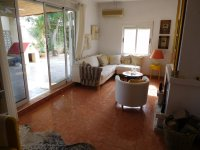Stunning 3 bedroom, 3 bathroom Finca in San Felipe Neri (21)