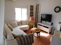 Stunning 3 bedroom, 3 bathroom Finca in San Felipe Neri (22)