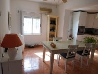Stunning 3 bedroom, 3 bathroom Finca in San Felipe Neri (25)