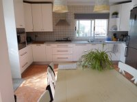 Stunning 3 bedroom, 3 bathroom Finca in San Felipe Neri (27)