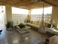 Stunning 3 bedroom, 3 bathroom Finca in San Felipe Neri (7)