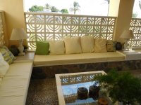 Stunning 3 bedroom, 3 bathroom Finca in San Felipe Neri (9)