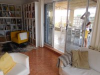 Stunning 3 bedroom, 3 bathroom Finca in San Felipe Neri (29)